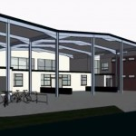 Contractors Queue Up for Work on New Claregalway Second Level School