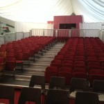 Claregalway Festival of Drama 2013 Concludes