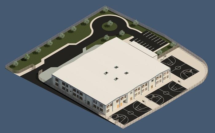 school-building-updates
