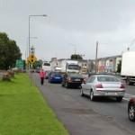 Claregalway Bypass Green Light Despite Motorway Development