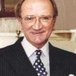 R.I.P. Thomas Flynn