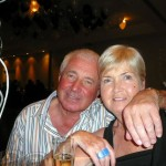 Commemorative Golf Outing for the late Micheál and Margaret Hughes