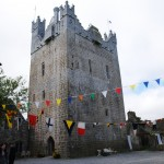 Summer Music in Galway Celebrates 20th Anniversary