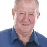 R.I.P. Paddy Conneely, Cregmore