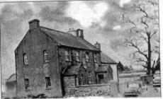 Bawnmore National School Celebrates Its 150 Year Anniversary