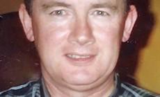 R.I.P. Denis Hurney, Lisheenavalla