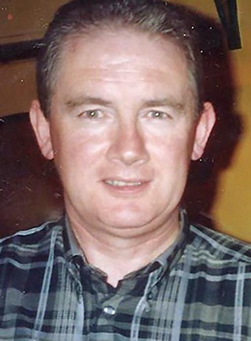 Denis-Hurney