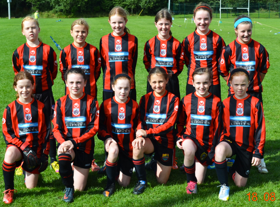 claregalway-lackagh-community-games-national-champions