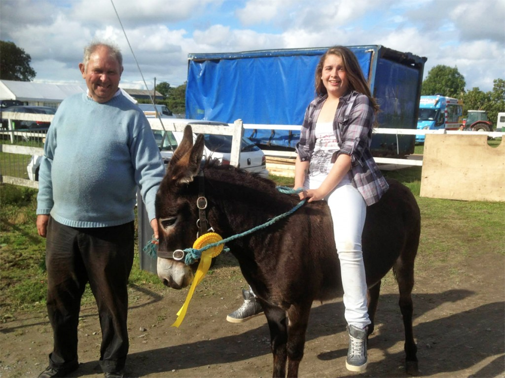 donkey_derby_claregalway_agricultural_show_2013