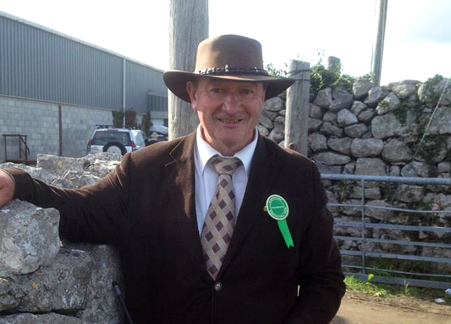 val_claregalway_agricultural_show_2013