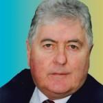 Jarlath McDonagh to Step Down
