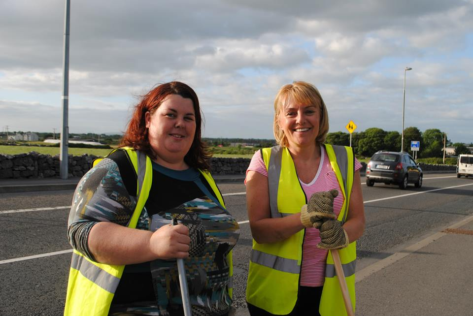 claregalway_tidy_towns_2013-1