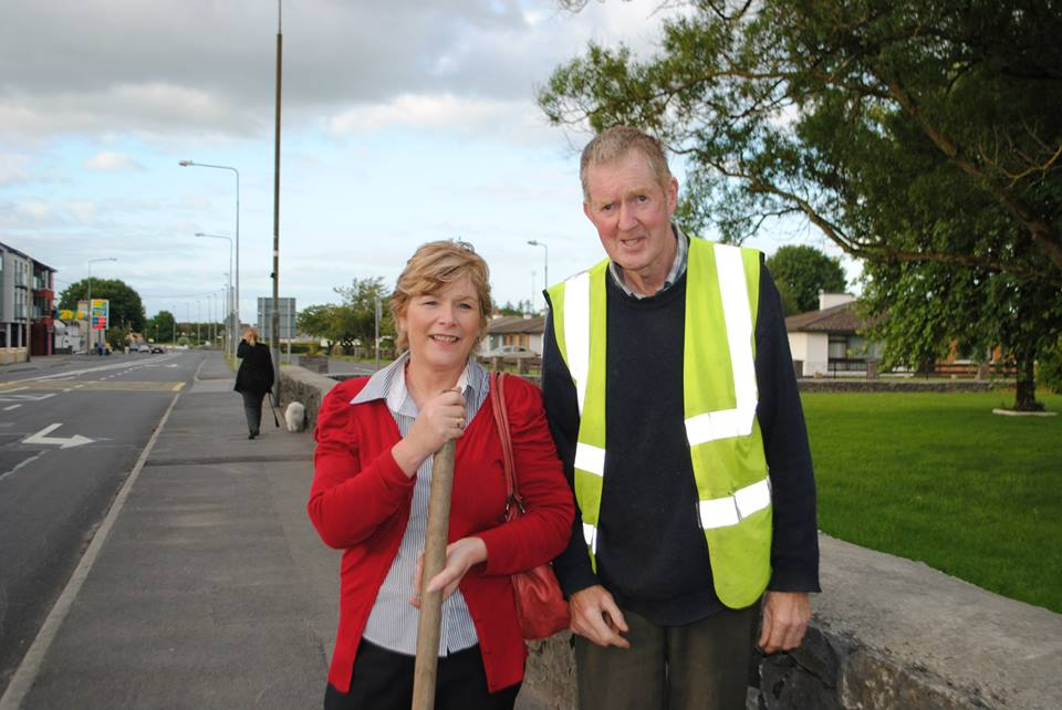 claregalway_tidy_towns_2013-2