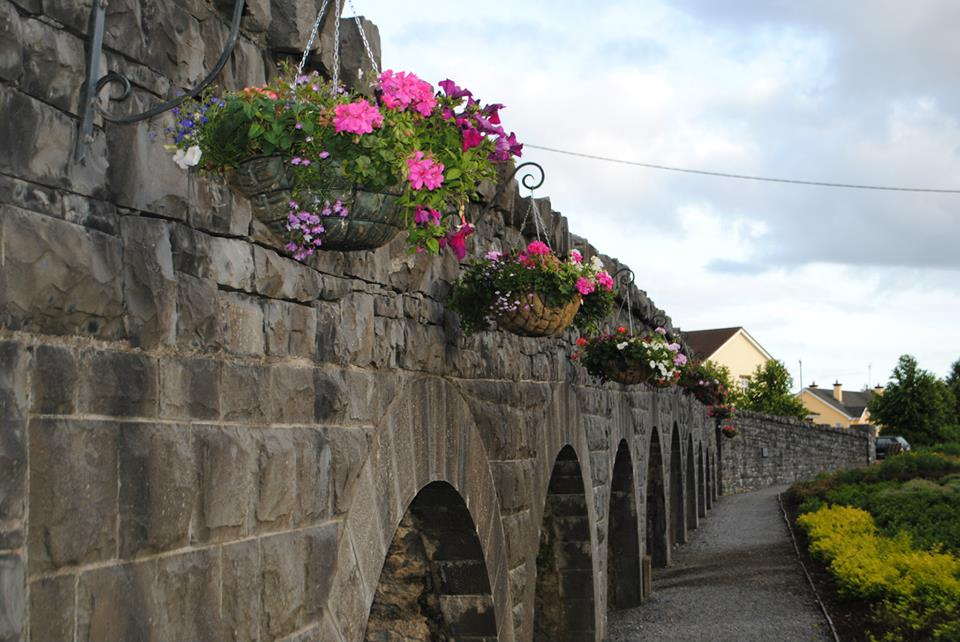 claregalway_tidy_towns_2013-3