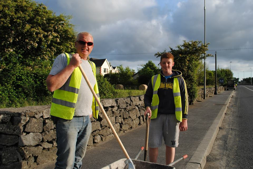 claregalway_tidy_towns_2013-4