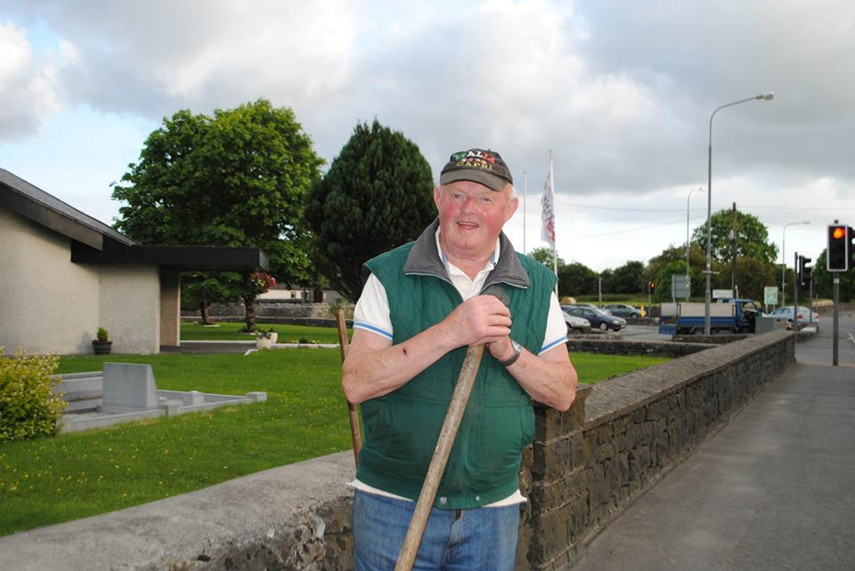 claregalway_tidy_towns_2013-5