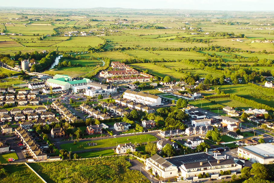 claregalway_tidy_towns_2013