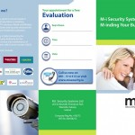 M-i Security Systems—M-inding Your Business