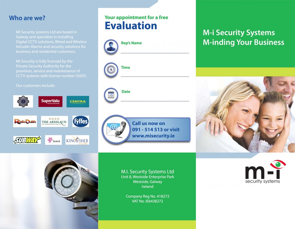 m-i_security-systems