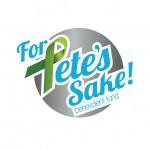 Eat at a 'For Pete's Sake' Restaurant During November
