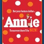 'Annie' Spotted Around Claregalway