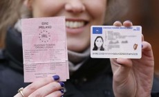 People Now Must Drive Miles for Driving Licence