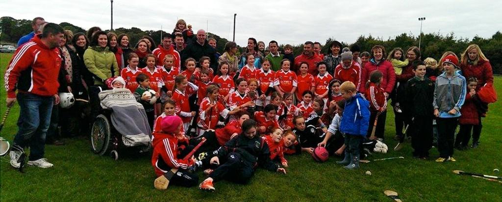 carnmore_girls_win_city_league