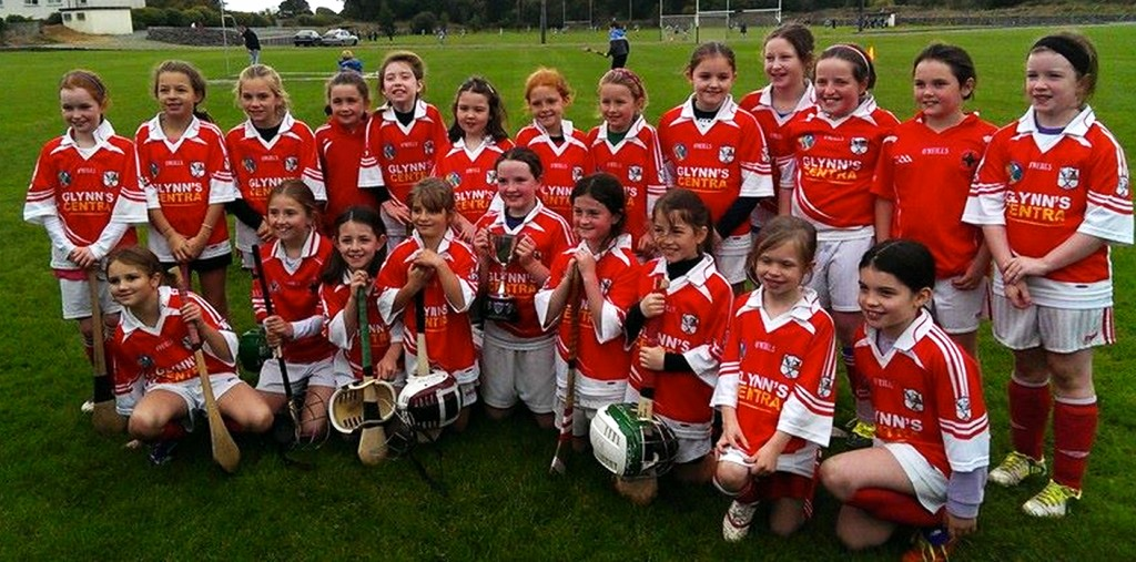 carnmore_girls_win_city_league2