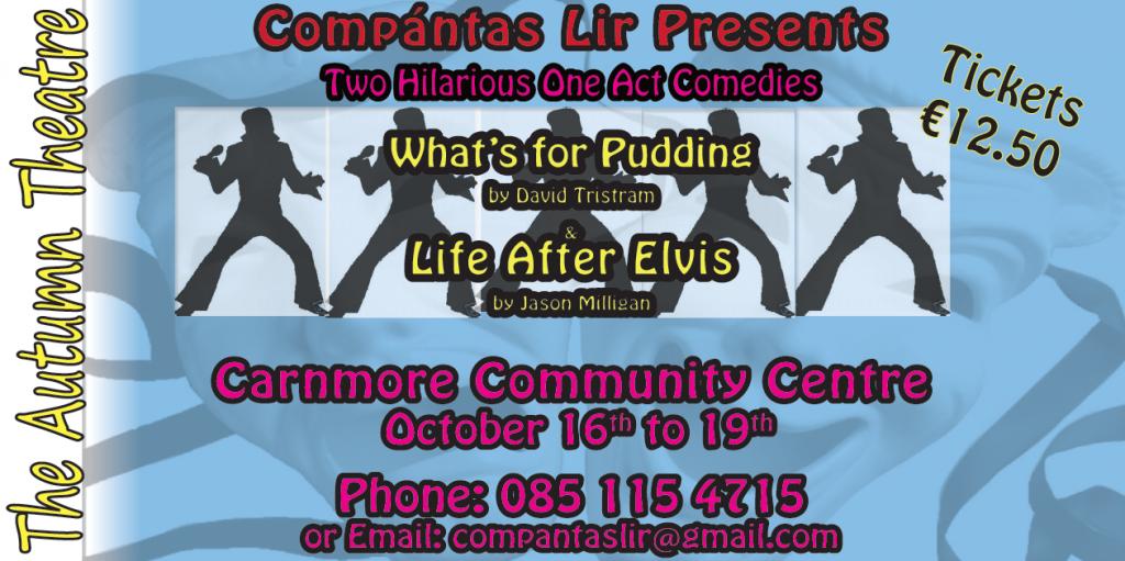 compantas_lir_autumn_theatre_2013