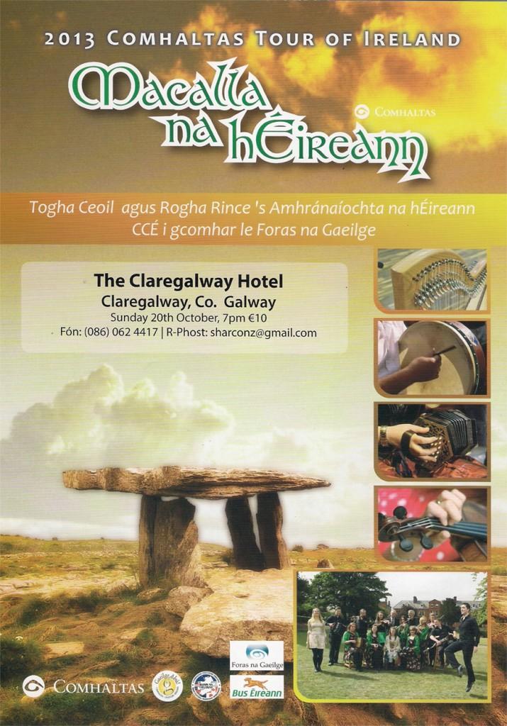 lackagh_comhaltas_tour_ireland