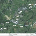 Bottleneck Bypass Hinges on Motorway Completion