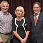 Fianna Fáil Candidates Announced