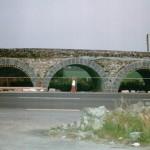 three-arches