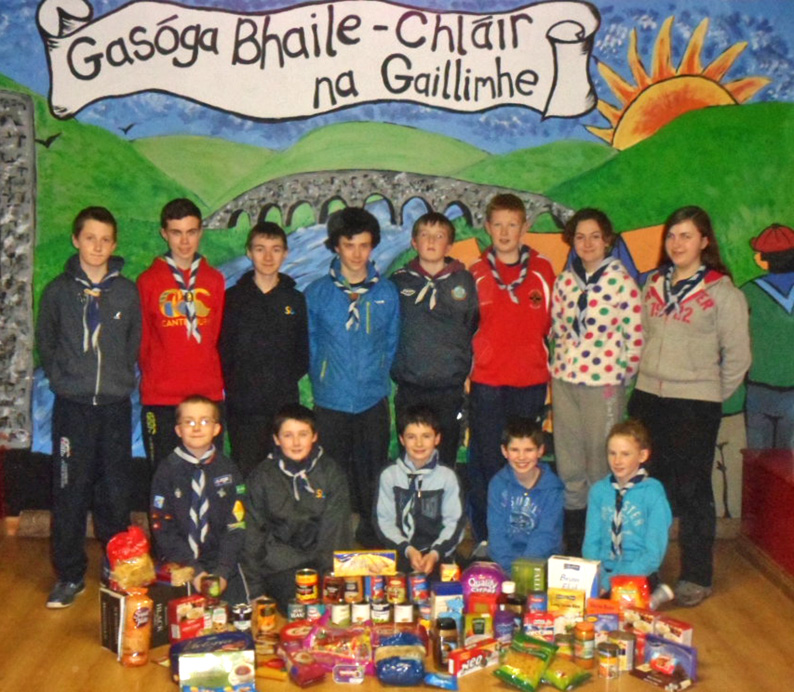 12th_claregalway_scouts_vincents_collection