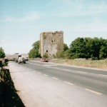castle-2002