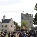 castle-festival-2012