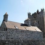 castle-road