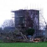 castle-tree