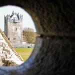 claregalway-castle