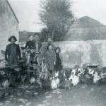 concannon-family-montiagh-1950