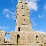friary-tower