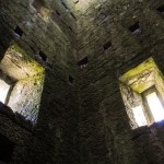 friary-tower-2