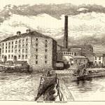 persses-distillery