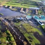 river-flood