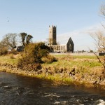 river-friary2