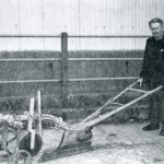 tom-reilly-cloon-plough