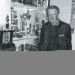 tom-reilly-cloon-trophies