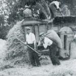 trashing-mill-1940s