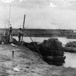 turf-boat