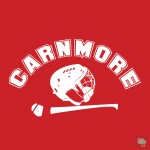 Carnmore Hurling Club January 2014 Updates